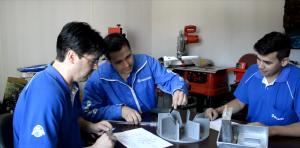 High Engineering Maksiwa (2)