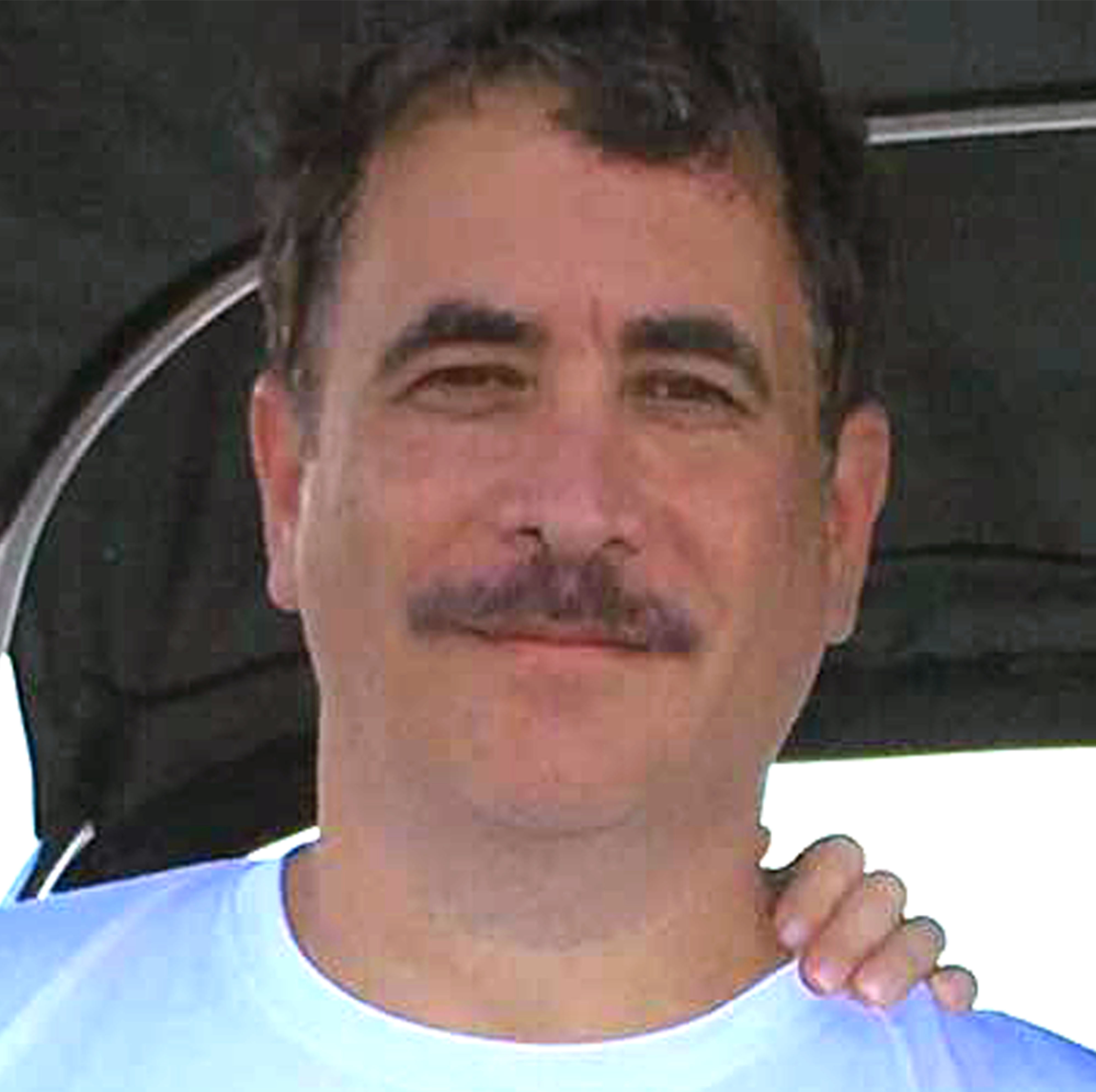 Peter Sotiropoulos