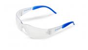 oculos-de-seguranca-osm-1