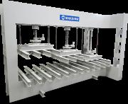 prensa-manual-p2250