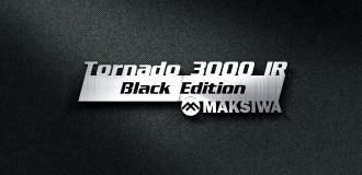 logo black tornado metal