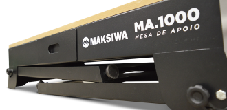 ma-1000 (10)