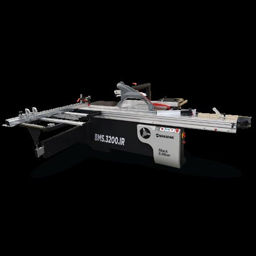 BMS 3200 IR-BLACK-01