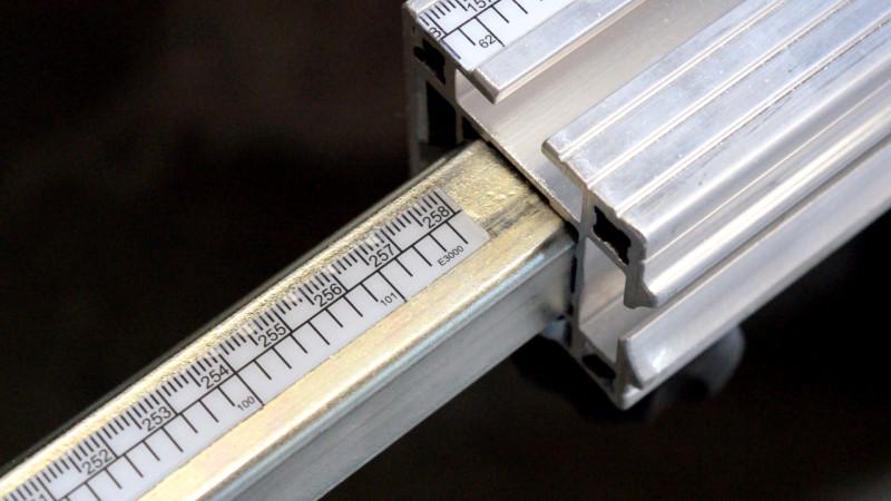 Nova guia em alum nio dicas maksiwa 55 maksiwa brasil - Guia de aluminio ...